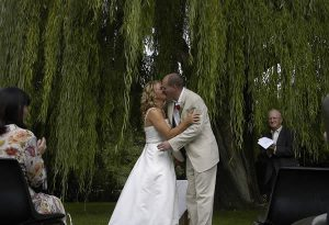 Wedding Couple Photos at Ganora Guestfarm Nieu Bethesda