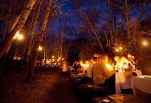 Wedding at Ganora Nieu Bethesda