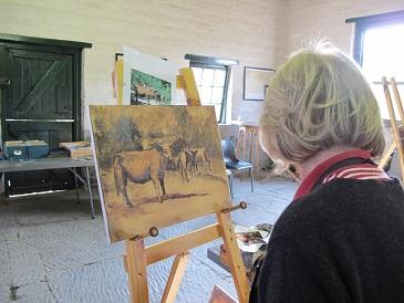 Art Course 2