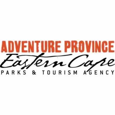 Eastern Cape Tourism Logo