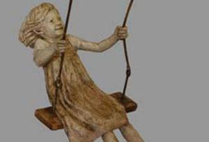 Frans Boekooi - Artist - Sculpture5