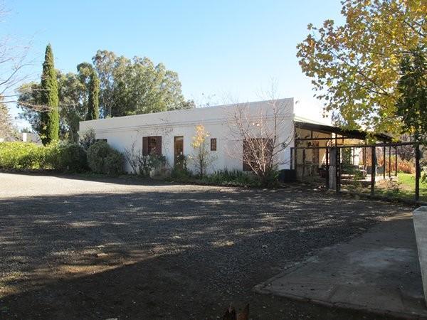 House1 (4)