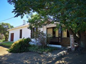 Nieu Bethesda-House3 (1)