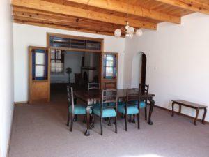 Nieu Bethesda-House3 (10)