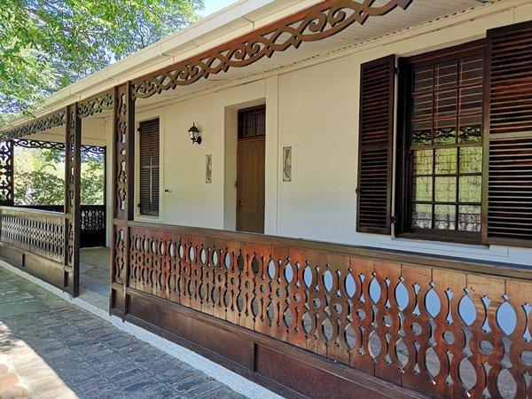 Nieu Bethesda-House3 (4)