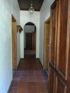 Nieu Bethesda-House3 (5)
