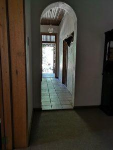 Nieu Bethesda-House3 (8)