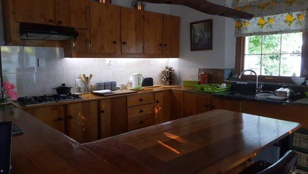 Nieu Bethesda _House for sale 4 (10)