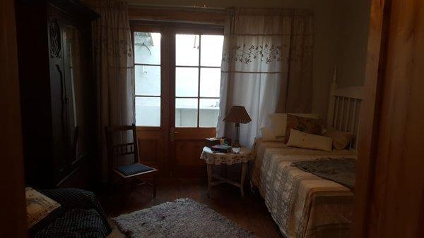 Nieu Bethesda _House for sale 4 (6)