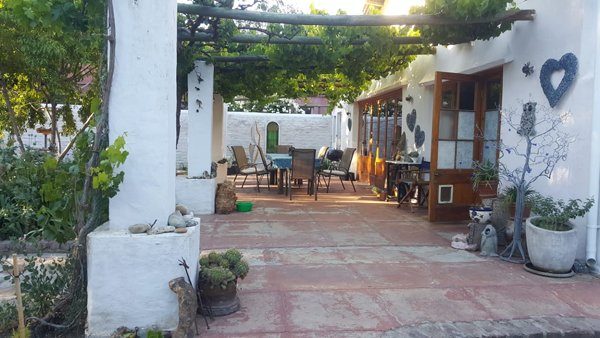 Nieu Bethesda _House for sale 4 (8)