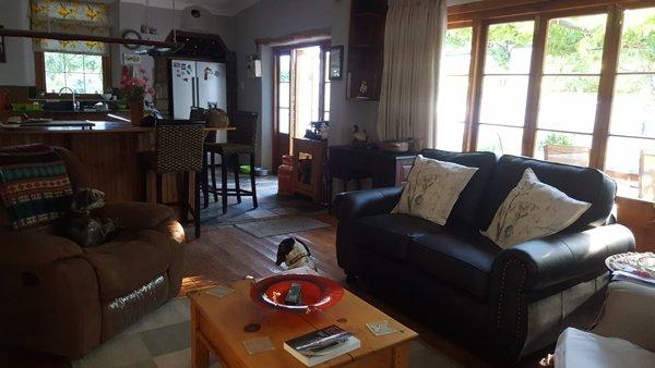 Nieu Bethesda _House for sale 4 (9)