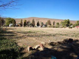 nieu-bethesda-agricultural-erven-for-sale (1)
