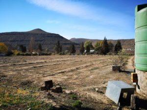 nieu-bethesda-agricultural-erven-for-sale (3)